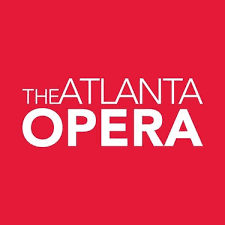 performances and what u0027s on at the atlanta opera