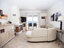 Wohnzimmerm El Komplett Eckreihenhaus Casa Cala Murada Fewo Direkt