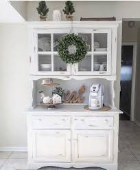 Diy Hutch 19 Dining Room Ideas U003e U003e For More Dining Decor Ideas Decor Dining