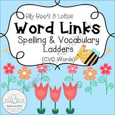 best 25 word ladders ideas on pinterest cvc worksheets in word