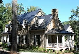 lowcountry house plans lowcountry house plans new marvellous southern cottage house plans