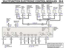 5 pin relay wiring diagram elvenlabs com