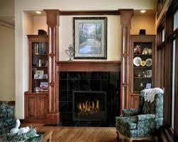 ordinary living room woodwork designs nice design home design