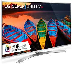 black friday 2017 smart tv amazon com lg electronics 60uh8500 60 inch 4k ultra hd smart led