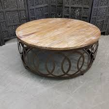 tree ring coffee table ring coffee table nadeau charlotte