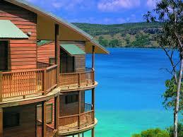 apartment hamilton island apartments for rent wonderful