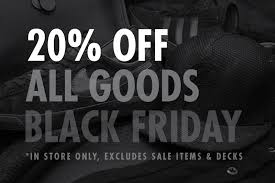 best tire deals black friday every black friday sneaker sale you should know about sole collector