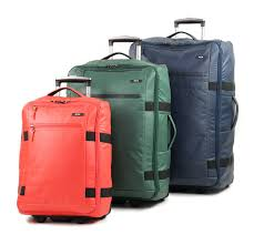 light travel bags luggage 42 travel light luggage travel light 2 wheel coffee 32inch shop