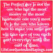 Pictures Of Love Quotes For Her by Gallery Of Best Love Quotes For Her Birthday Awesome Quotes