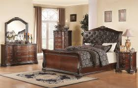 Modern Bed With Headboard Storage Bedroom Interesting Bed Storage With Mid Century Modern Shelves