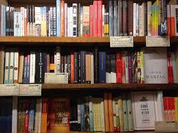 on a shelf file books on a shelf jpg wikimedia commons