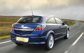 opel vectra 2000 sport vauxhall astra sport hatch review 2005 2010 parkers