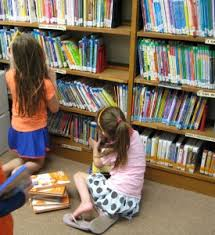 Resume For Library Assistant Job by Job Posting Library Assistant Children U0027s Dept U2013 West Falmouth
