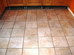 design ceramics and granite your floor 104x more