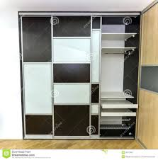 3 Door Closet Closets With Sliding Door Islademargarita Info