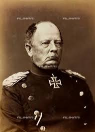 Kaiser Le King George V W His Cousin Kaiser Wilhelm Ii Who Was Wearing The