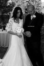 Photographers In Utah Wedding Photographers In Utah County West Jordan Salt Lake