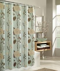 bathroom classic bathroom cabinets ideas in elegant bathroom