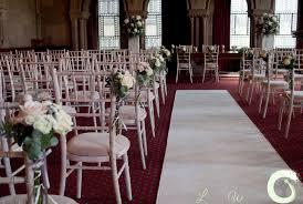 wedding flowers manchester blush pink winter wedding midland hotel laurel weddings