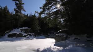 grandvalira andorra snow machine preparing the snow rs in the
