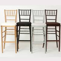 wedding chiavari chairs and event chair rental