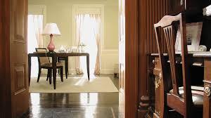 Carrie Bradshaw Apartment Floor Plan by Inside Charlotte U0027s Apartment