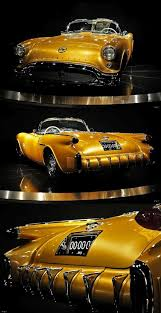 296 best auto images on pinterest car custom cars and vintage cars