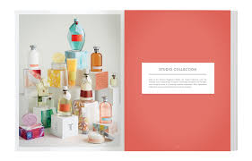 thymes 2016 catalog featured in communication arts design annual