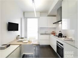 idee arredamento cucina piccola eccezionale arredare cucina piccola fresco idee per la casa