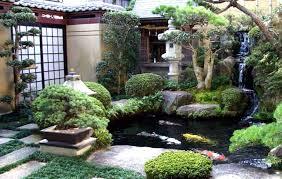 asian garden design best 25 asian garden ideas on pinterest