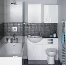 Collections Of Small Bathroom Designs Floor Plans Interior - Small bathroom designs and floor plans