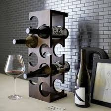 wooden wine racks for nature lovers in india the cactus rack