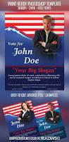 146 best political flyer template images on pinterest flyer