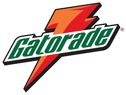 gatorade wikipedia