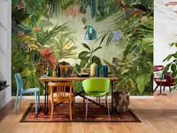 chambre d h es malo 222 best déco jungle cdc design images on bath bath