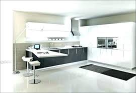 tall kitchen wall cabinets 24 tall kitchen wall cabinets spectrumbs info