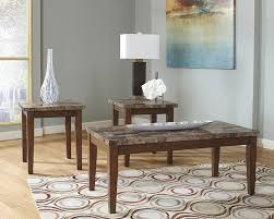 Ashley Furniture End Tables City Liquidators Furniture Warehouse Home Furniture Tables