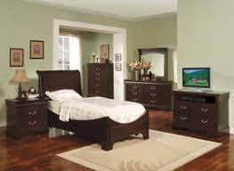 Kid Bedroom Furniture Youth Bedroom Furniture Kids Bedroom Furniture