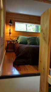 1034 best tiny houses images on pinterest tiny homes small