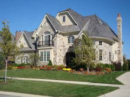 pretty houses big pretty houses ideas also in 2017 pictures yuorphoto com