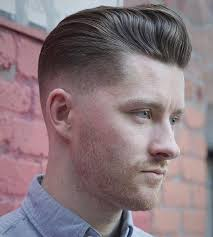 is there another word for pompadour hairstyle as my hairdresser dont no what it is 235 best men s hairstyles 2017 images on pinterest hairstyle
