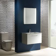 bathroom cabinets ascent mirrors western bathroom cabinet shaver