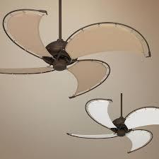 best 25 ceiling fan pulls ideas on pinterest ceiling fan pull