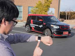 Build A Kia by Kia Launches Drive Wise Brand To Build Self Driving Cars By 2030