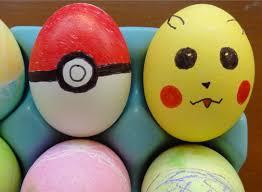 Dinosaur Easter Egg Decorating Kit by 46 Amazing Easter Eggs And Easter Egg Hunt Tutorials Tip Junkie