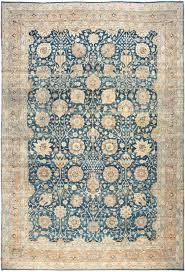 Faded Persian Rug by Persian Rugs Blue Rugs Ideas