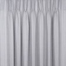 Sheer Pinch Pleat Curtains Black Pinch Pleat Curtains Designs With Verona Sheer