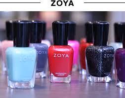 zoya curlique beauty boutique