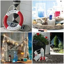 cheap diy home decor ideas diy house decor cheap kerrylifeeducation com