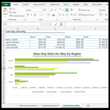 how to use for each next loop in excel vba exceldemy com